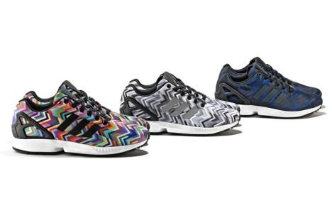 Adidas-AW-Lab