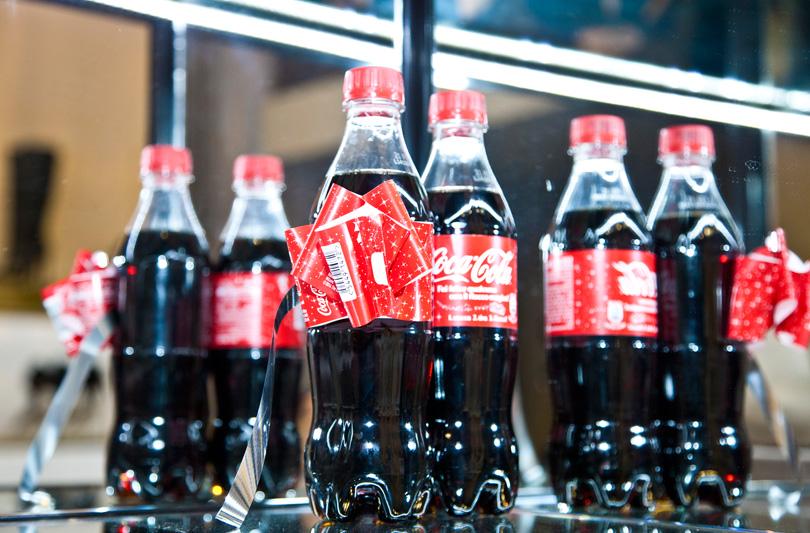 Coca-Coal-Fiocco-Rosso