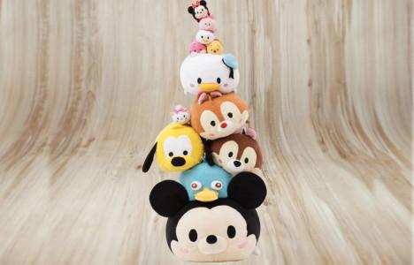 Disney-Store-Tsum-Tsum-Stack