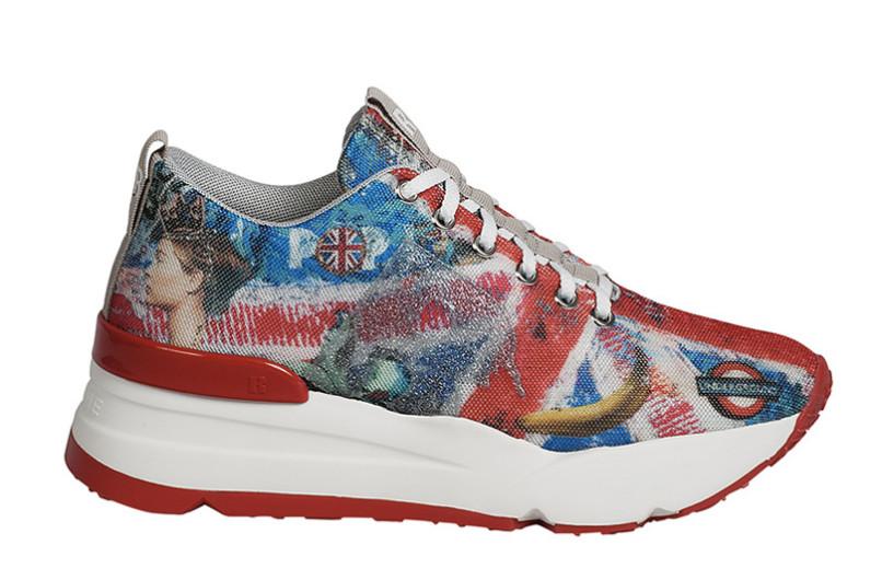 London-Uk-Sneakers