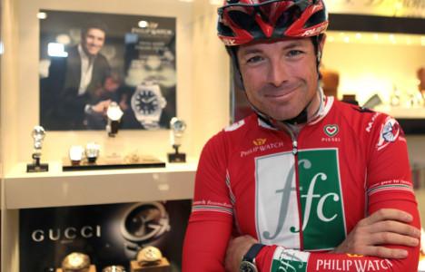 MatteoMarzotto_-Bike-Tour
