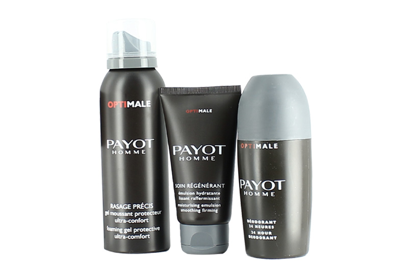 Payot-Optimale-Homme
