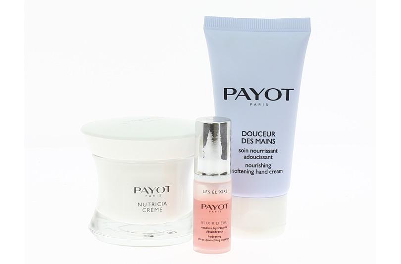 Payot-idratante