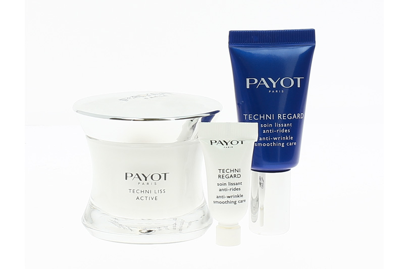 Payot-set-Techni-liss