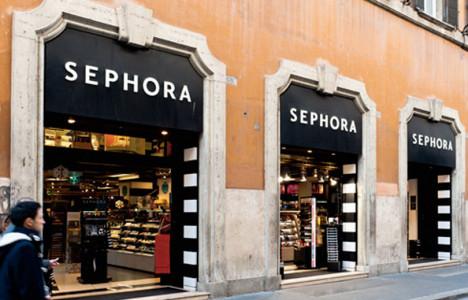 Sephora-Via-del-Corso