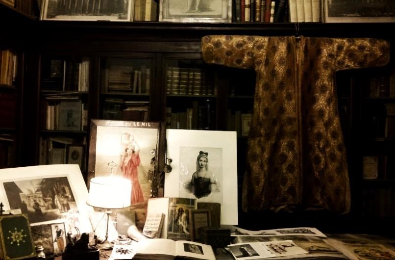 antica libreria cascianelli1