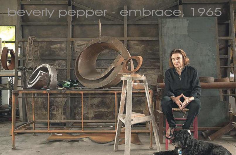 invito-Beverly-Pepper-