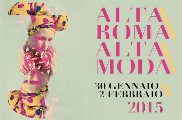 AltaRoma-Gennaio-2015