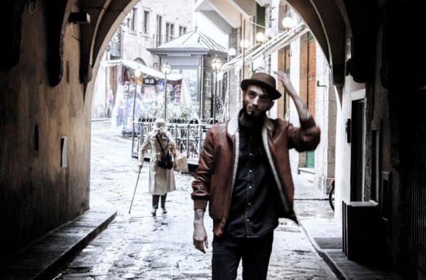CERVO-by-Barbisio-2015-16-_-credits-Lucio-Antonucci