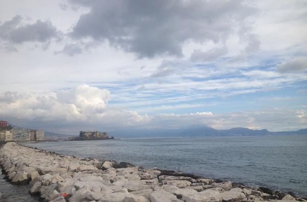 Napoli-Mare