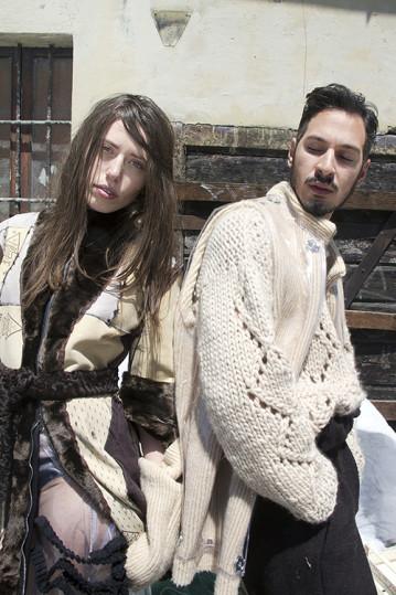 Milano Moda Graduate: IED vince premio Vogue Talents