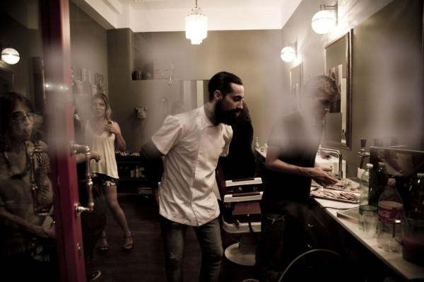 Skilio | Alessandro Fiorani