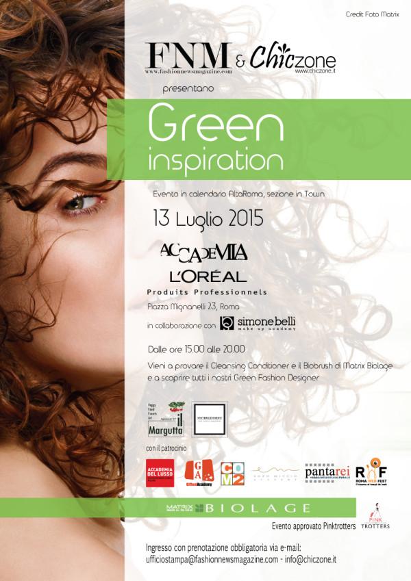 Locandina-Green