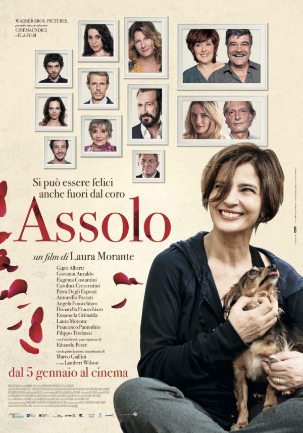 Assolo-Laura-Morante-Poster-717x1024-1