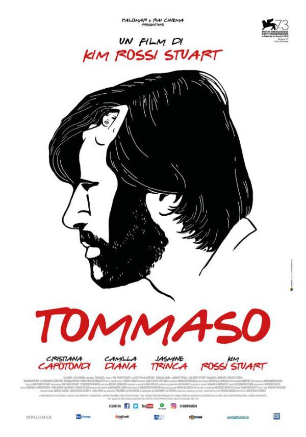 tommaso-Kim Rossi Stuart