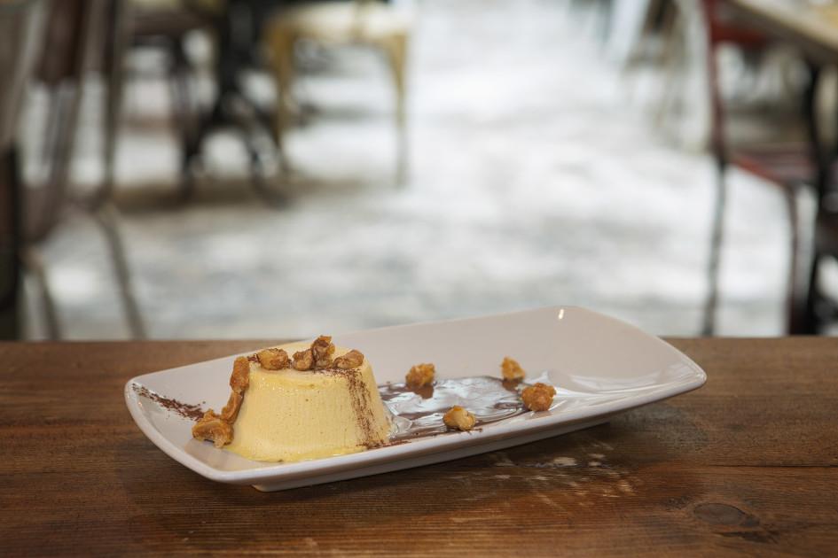 bardelfico_food_dolce