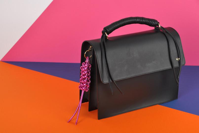 if_handbag-collection_ss17_12