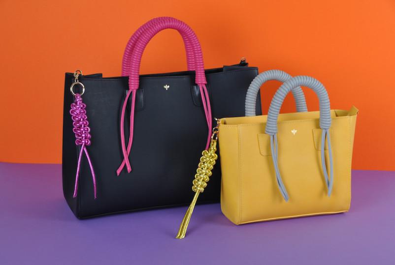 if_handbag-collection_ss17_2