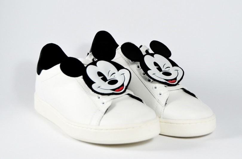 moa-master-of-arts_disney-capsule-collection_4