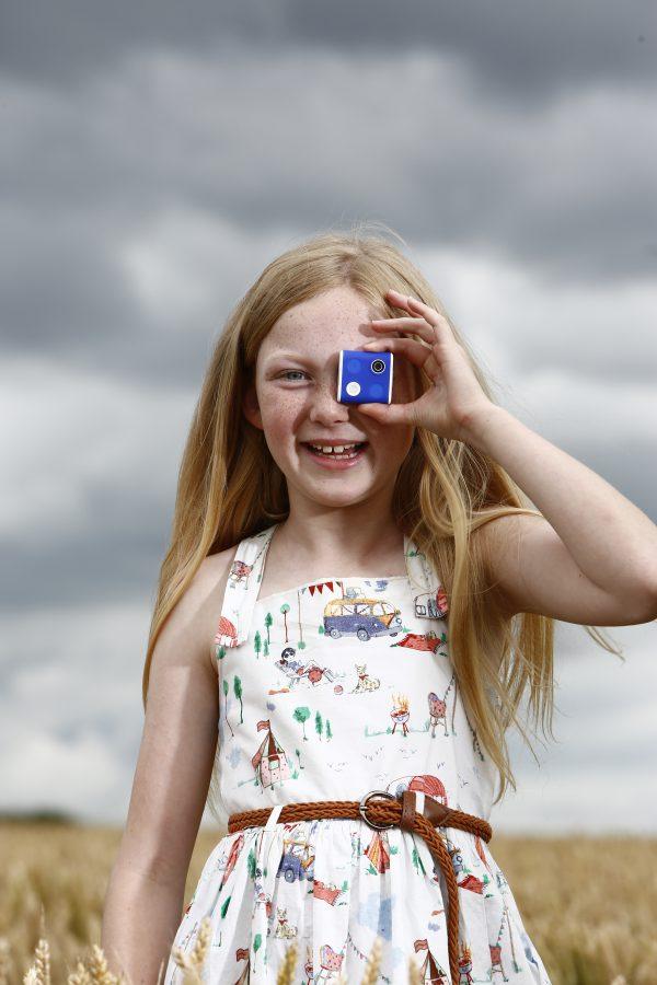 camera-eye-snaplite-blue-copy