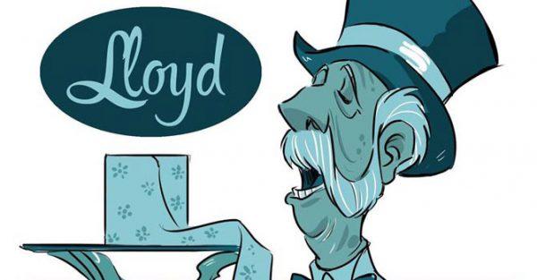 lloydfb