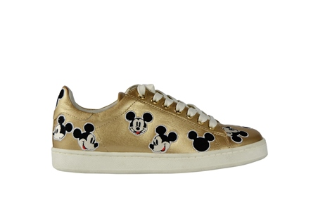 moa-master-of-arts-_-disney-fw16-_-gold-mickey-musthave