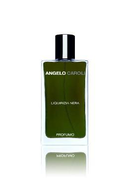 liquirizia_nera_angelo_caroli