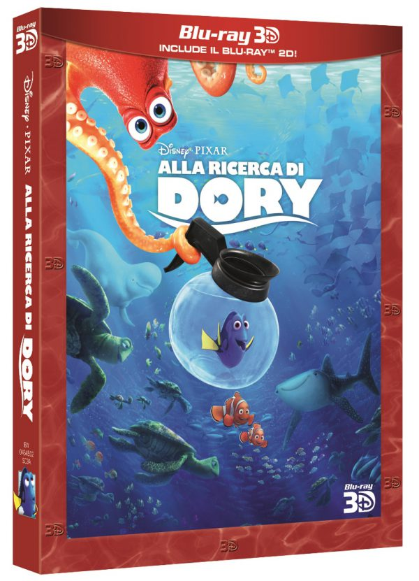 3D_Dory