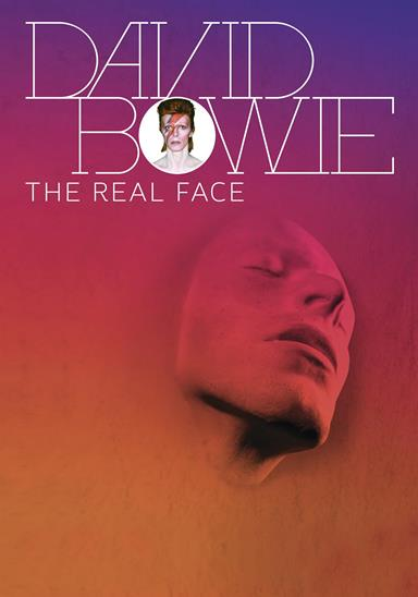 david-bowie-the-real-face-web
