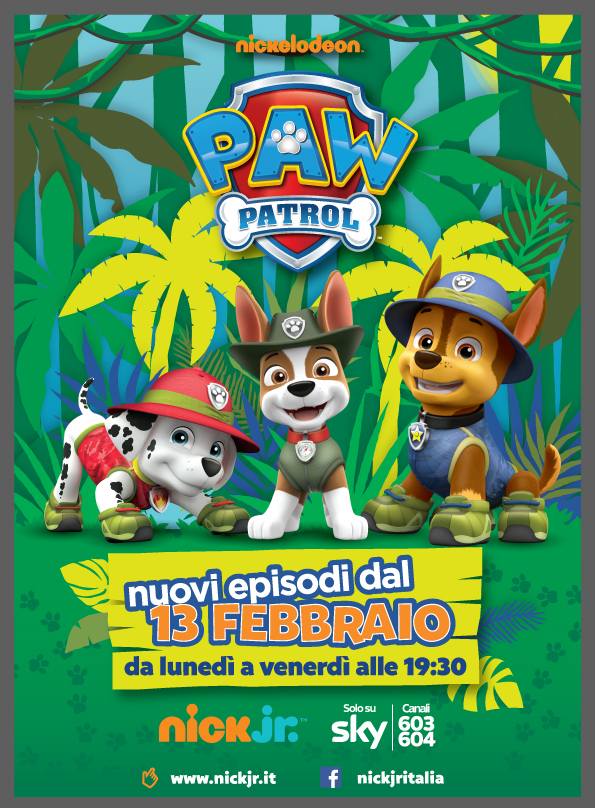 PAWPATROL-V3