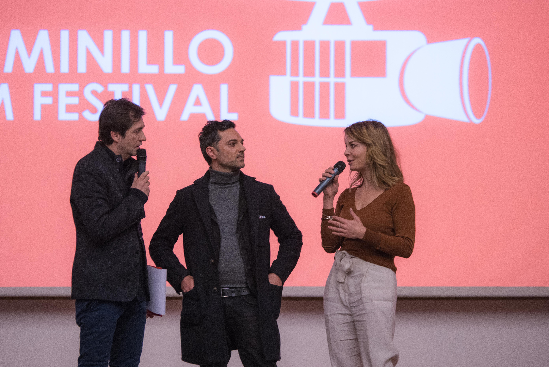 TERMINILLO FILM  FESTIVAL: si chiude il sipario sulla seconda edizione