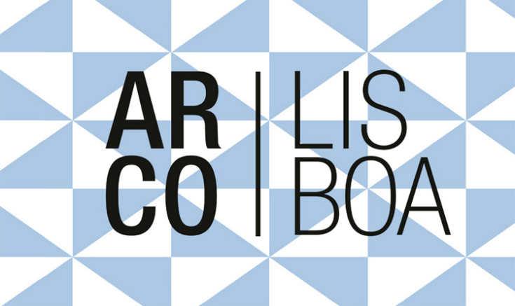 Arte a Lisbona: a maggio torna ARCO