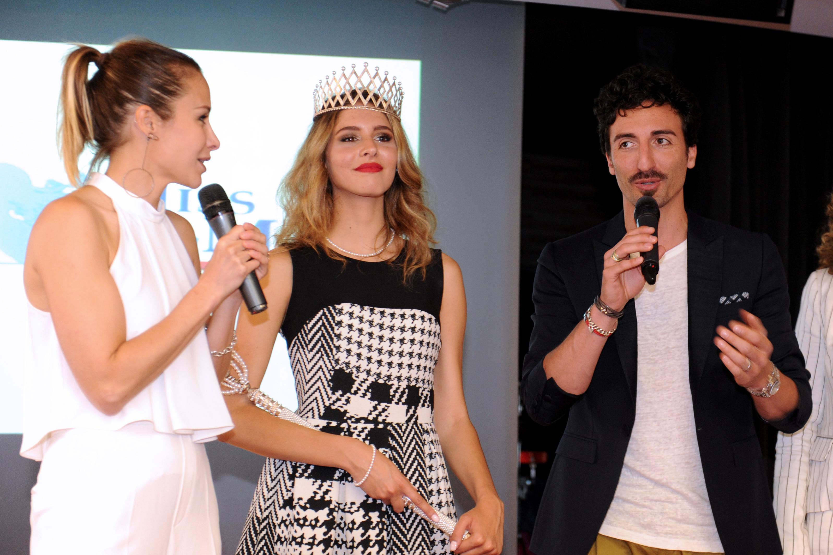 Miss Stella del Mare: il concorso arriva alla V edizione