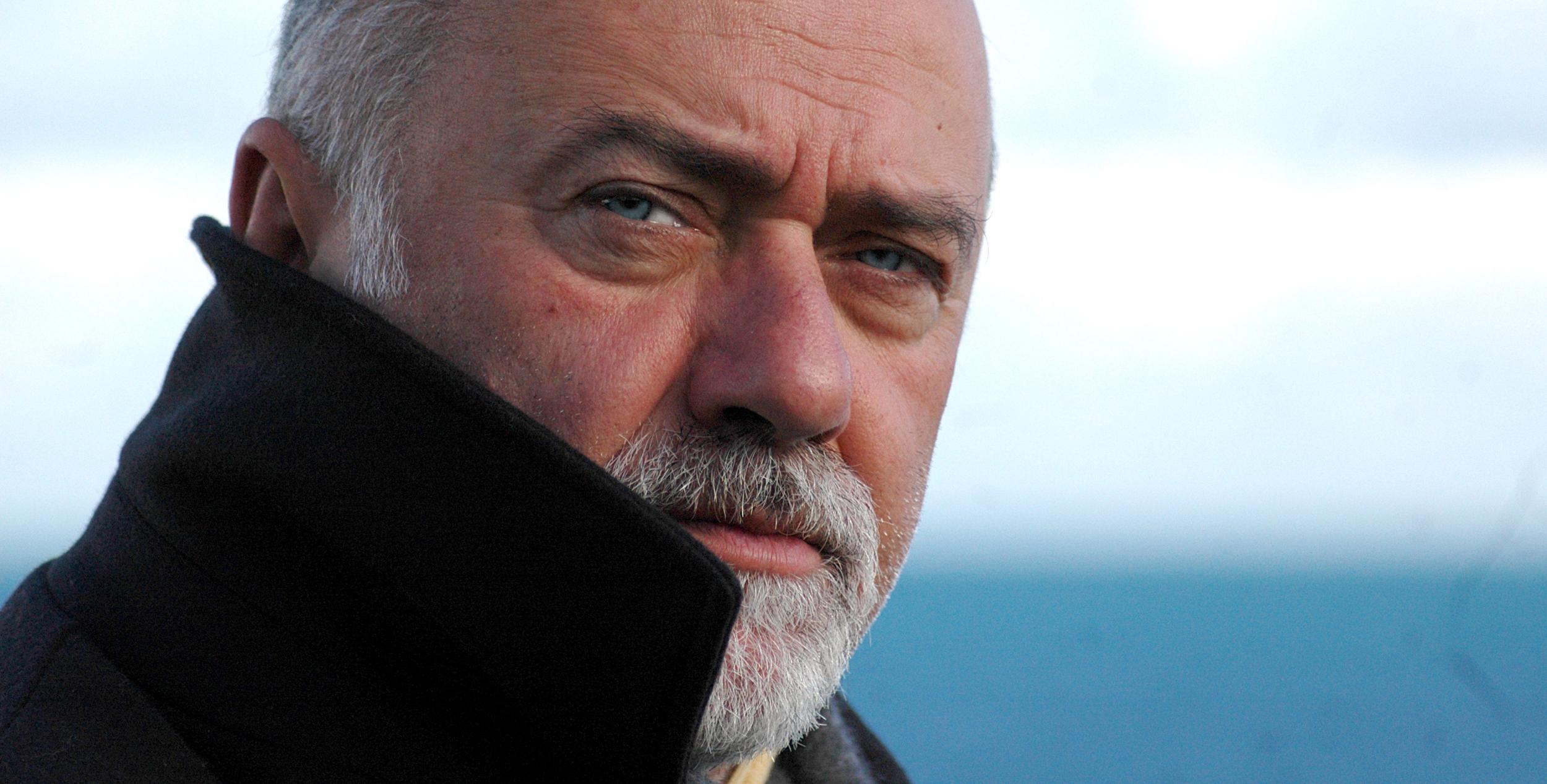 Giorgio Faletti regala emozioni anche dopo la sua morte