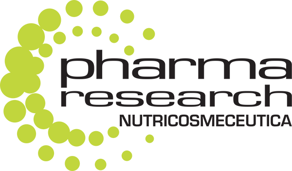 Pharma Research Nutricosmetica