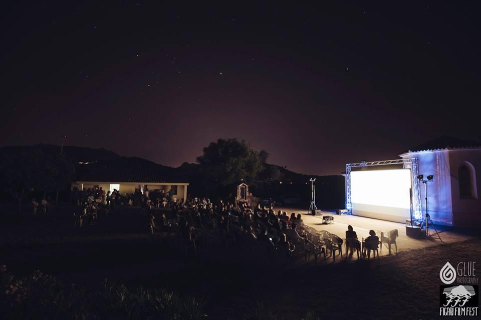 Il Figari Film Fest torna a Golfo Aranci fino al 25 giugno