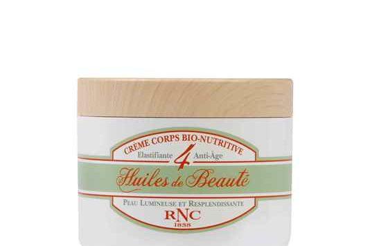 L'estate sta arrivando. RNC 1838 è la salvezza per la vostra pelle.