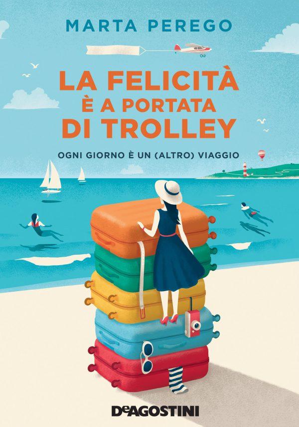 la_felicit_a_portata_di_trolley