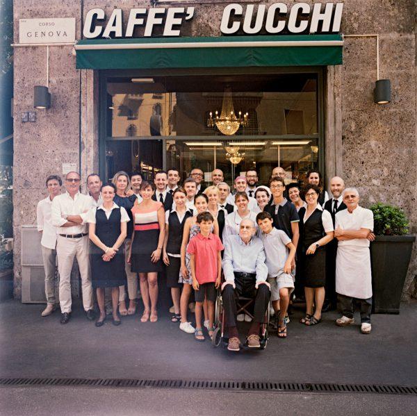Famiglia_e_dipendenti_Pasticceria_Cucchi_Anna_Tosatto.
