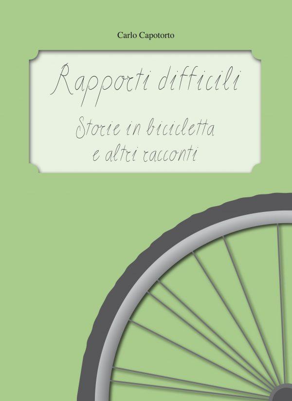 Rapporti-difficili-COVER (1)