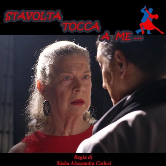"""Stavolta tocca a me"" al Teatro Porta Portese"