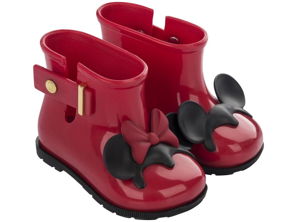 Mini Melissa + Disney Twins _ 322175092400_tamanho_HD web