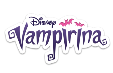 Su Disney Junior arriva Vampirina!