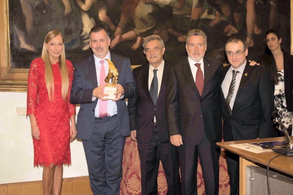 Il Premio Europeo Capo Circeo giunge alla XXXVI edizione