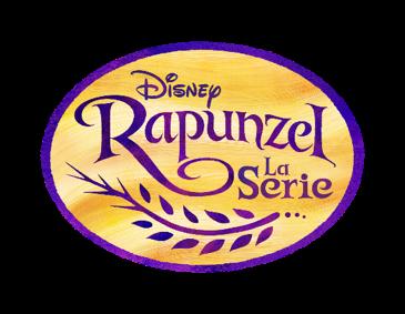 Rapunzel sta per tornare con una serie tv