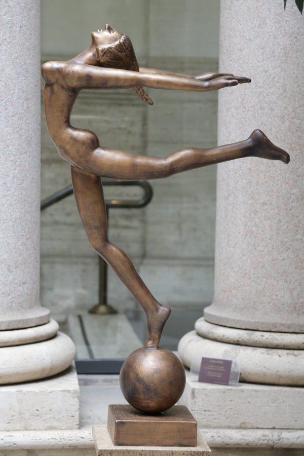 AS5C2007_Ballerina