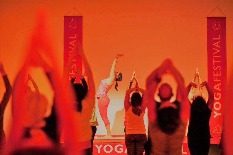 YogaFestival (2)