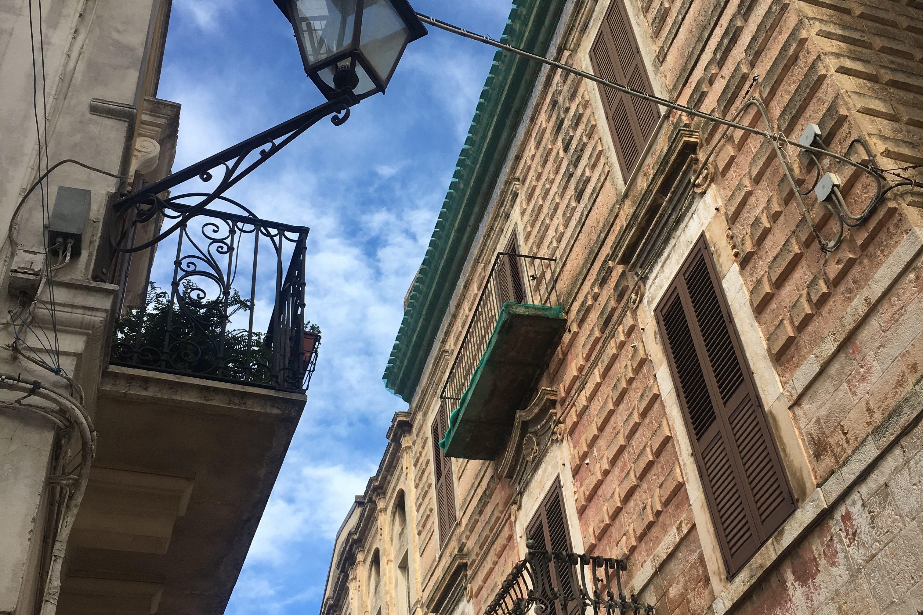 Rutigliano: la città metropolitana di Bari che non t'aspetti