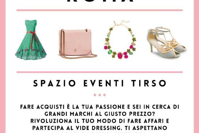 Violette Sauvage torna a Roma il 3 e 4 Marzo presso lo Spazio Tirso