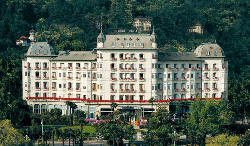 48 ore a Stresa: cosa fare e cosa vedere